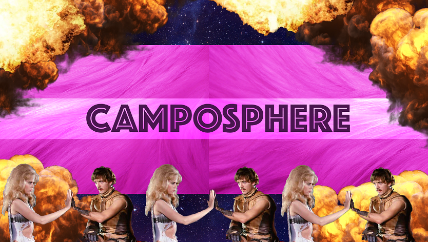 Camposphere-Loverboy-Image